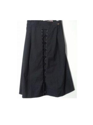 חצאית תלבושת | איקסים
