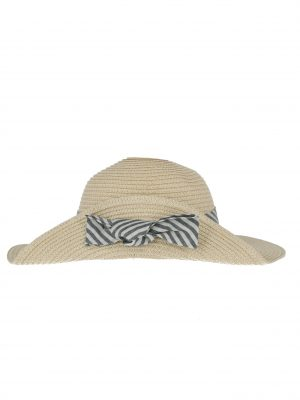 כובע הוואי קש