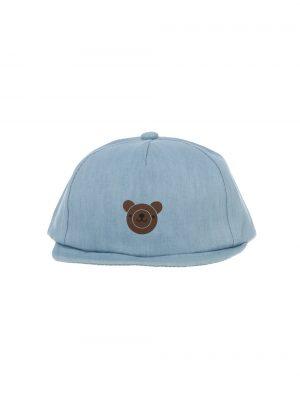 כובע Teddy bear