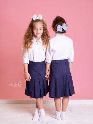 חצאית תלבושת קיילי