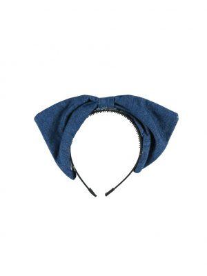 קשת מדיסון ג'ינס | כחול