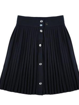חצאית תלבושת מייגן